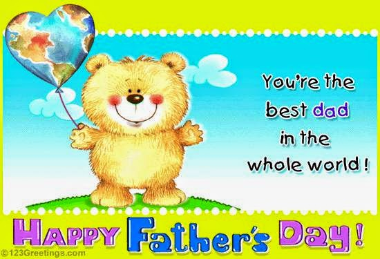 Happy-Fathers-Day-2015-Wallpapers-Images