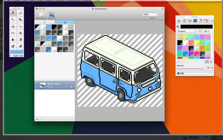 Video editing software free mac os x 10.4 11