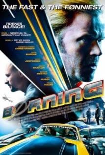 Download Boerning BRRip AVI + RMVB Legendado Baixar Filme 2014