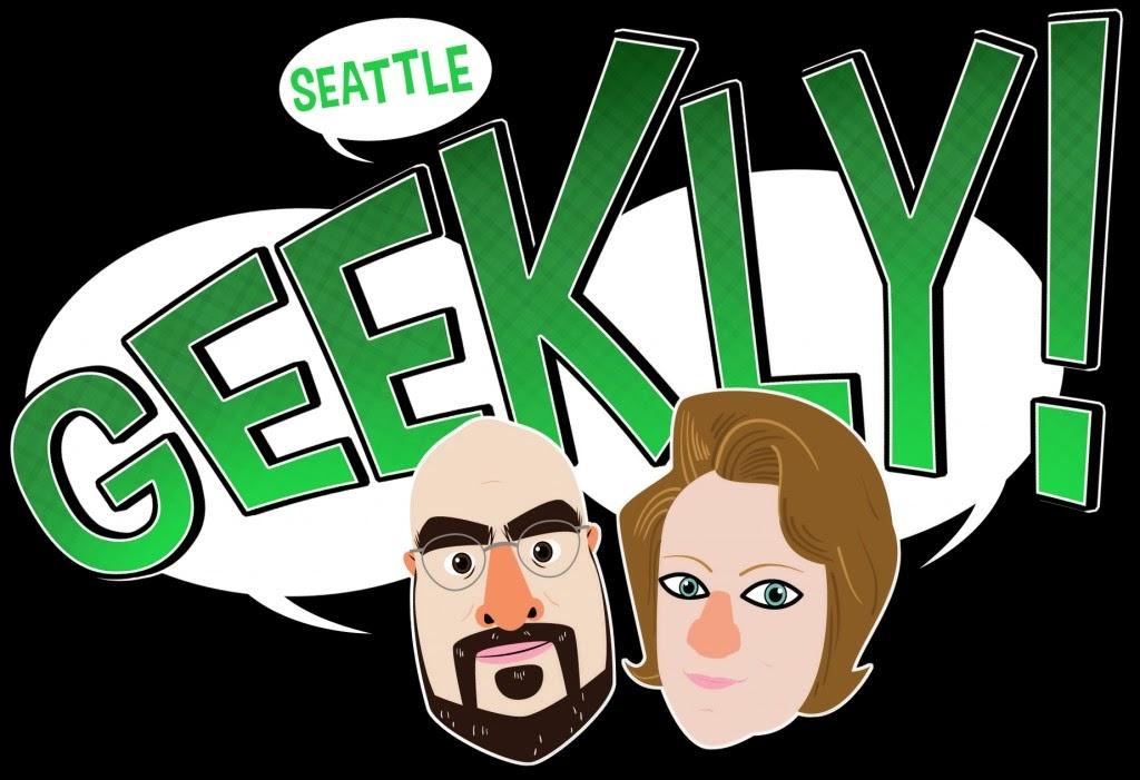 www.seattlegeekly.net