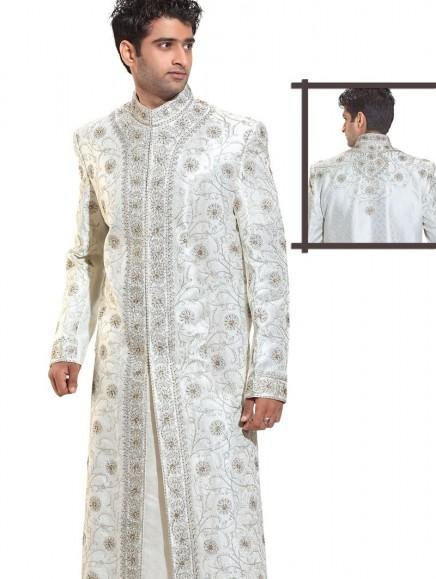 Wedding Dresses For Mens : Pakistani men wedding dresses