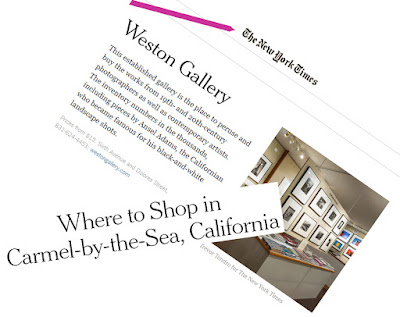 http://www.nytimes.com/interactive/2016/01/13/travel/where-to-shop-in-carmel-by-the-sea-california.html?rref=collection%2Fsectioncollection%2Ftravel&action=click&contentCollection=travel&region=stream&module=stream_unit&version=latest&contentPlacement=1&pgtype=sectionfront&_r=1