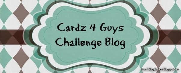 Cardz 4 Guys