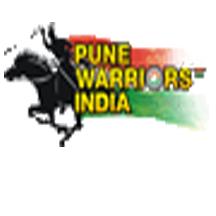 IPL Season 6 PWI Squad Profile and Records