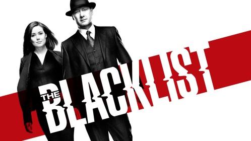The Blacklist 4ª Temporada