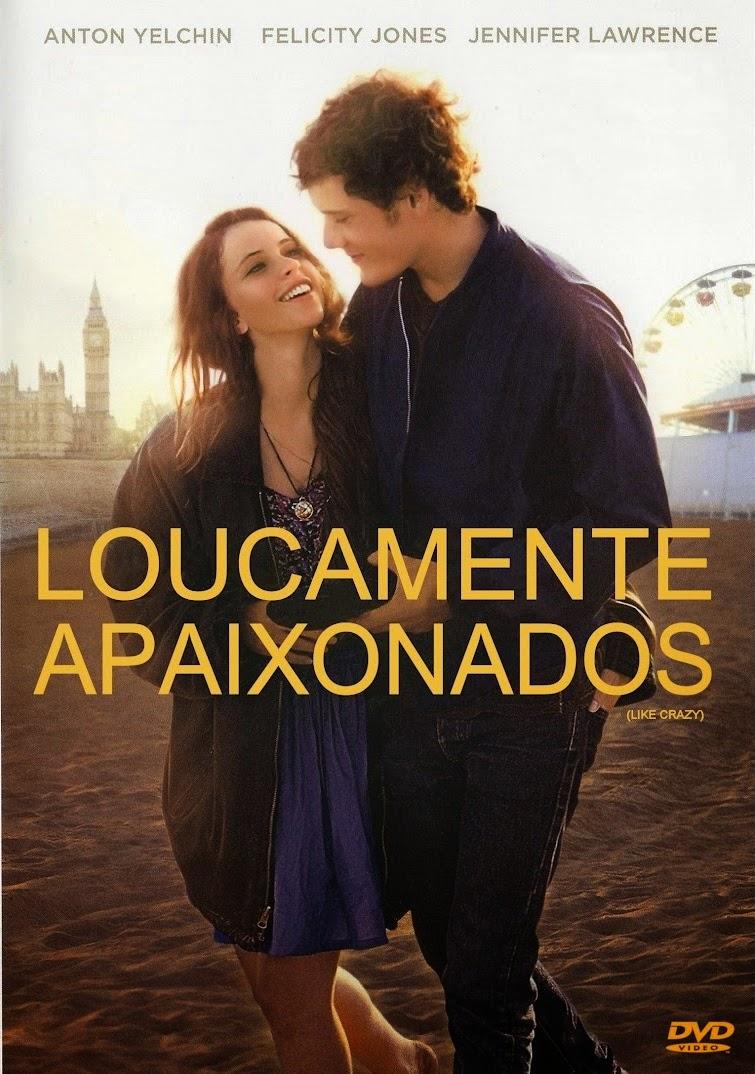 Loucamente Apaixonados – Dublado (2011)