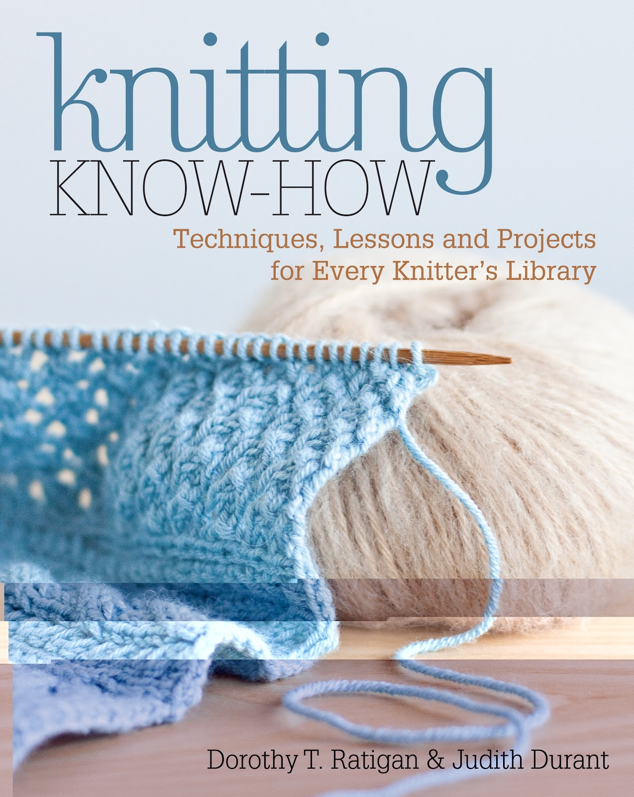 Knitting For Babies Books : Knitting books