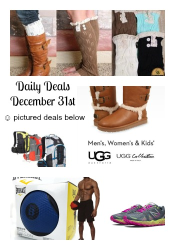 Little Rock Mommy Extreme Couponing Daily Deals Round Up December
