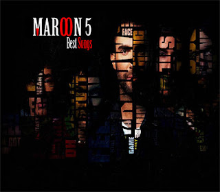 coversln Download – Maroon 5 – The Best Songs (2013)