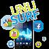 Smart Unli Surf 1200