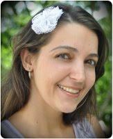 Colaboradora - Andressa Nico