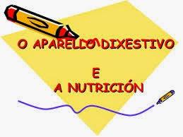 http://www.edu.xunta.es/espazoAbalar/sites/espazoAbalar/files/datos/1351190263/contido/aparello_dixestivo.html
