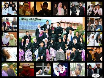 Classmates. PK Clans.