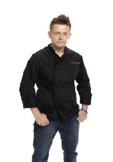 Richard Blais: Top Chef All-Stars Winner