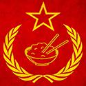 Magazin de ingrediente pentru mancare chinezeasca