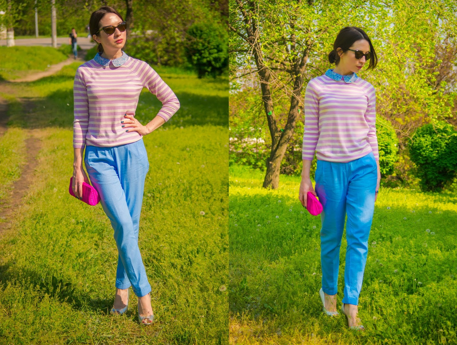 fashion-blogger-russia