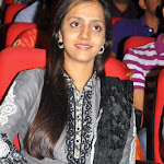 Jr. Ntr's Wife Lakshmi Pranathi Latest Stills