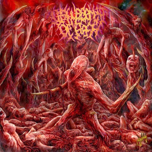 Disfigurement Of Flesh.jpg