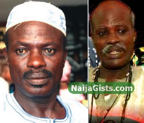 yoruba actor abija wara