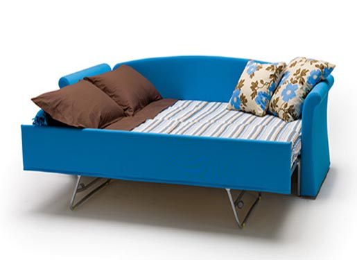 Homeplace Parts - Search results for: 'sleeper sofa parts'