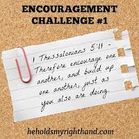 http://www.heholdsmyrighthand.com/2015/01/encouragement-challenge-1.html
