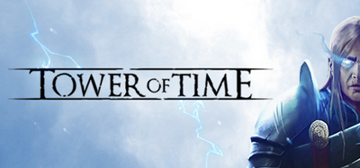 Tower of Time-CODEX