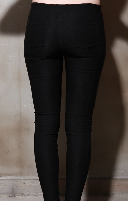 Body Fit Leggings