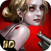 Hack cheat Dead Rage Prologue iOS No Jailbreak Required FREE