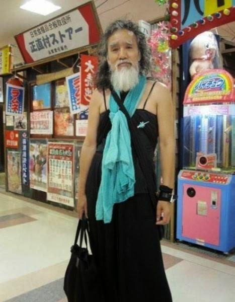 http://tanchau123.blogspot.com/