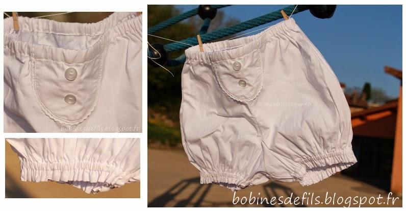 Bloomer d'E. IPBB/ bobinesdefils.blogspot.fr