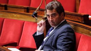 Cahuzac : pourquoi la droite menace de quitter la commission d'enquête
