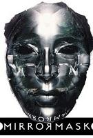 Mặt Nạ Gương