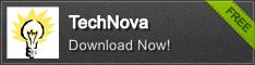 App TechNova