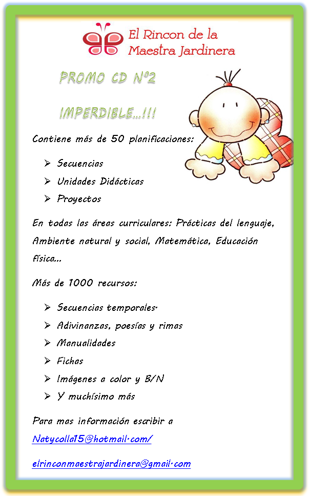 Frases Cortas Para La Maestra Jardinera | apexwallpapers.com