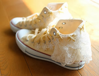 http://www.etsy.com/pt/listing/152703893/fairy-kei-kawaii-lolita-ruffle-lace