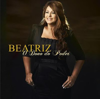 Beatriz - O Dono do Poder