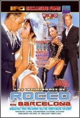 bdsm porn películas porno en español gratis