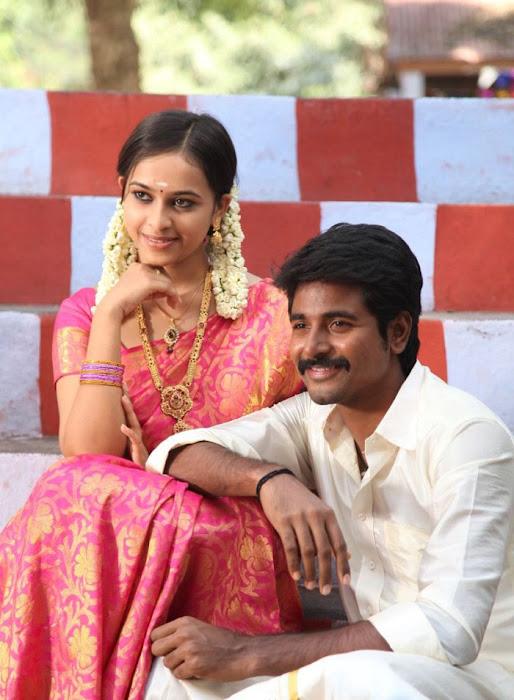 varutha padatha valibar sangam tamil movie photos