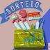 Sorteio - Bolsa Widi Care exclusiva com Produtos