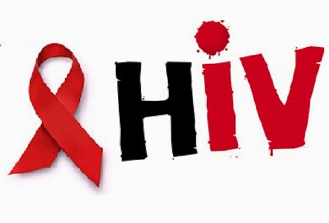 Penyakit Turunan HIV Yang Mematikan