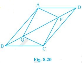 ncert class 9 math solution