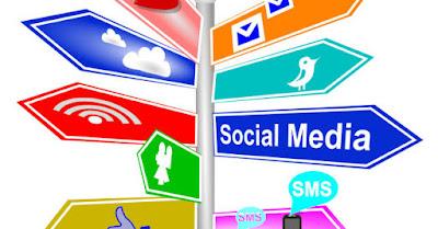 Cara Membuat Widget Twitter pada Blog atau Website