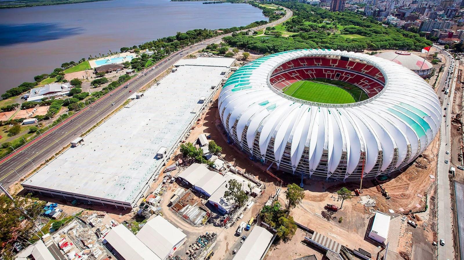http://4.bp.blogspot.com/-Ou4sO-7zsVk/U6bvVXRaabI/AAAAAAAAZ3M/DWGuoxDncns/s1600/World-Cup-Stadium-Brazil-2014-2369-x-1329-9.jpg