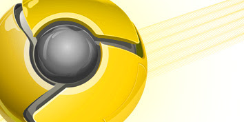 Lanamentos 2012 Downloads Google Chrome Canary 11
