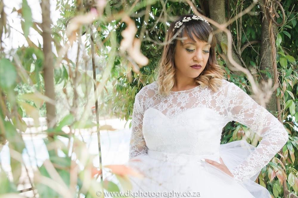 DK Photography CCD_4677 Preview ~ Lauren & Juan-Pierre's Wedding in In The Vine, Stellenbosch