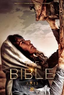 Phim Kinh Thánh - The Bible 2013