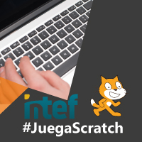 Programar con Scratch