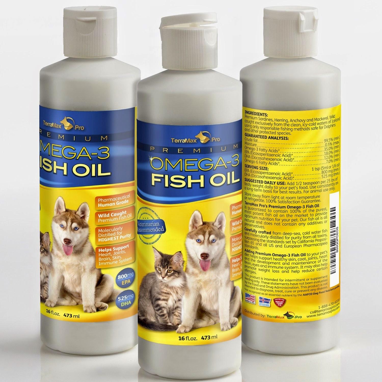 Cassie 39 s ramblings terramax pro premium omega 3 fish oil for Pro omega fish oil
