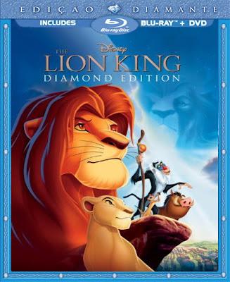 http://4.bp.blogspot.com/-Ou72jhaO86g/TVxnja-pBII/AAAAAAAACKM/GrKTT7OjSyg/s400/lionking_diamante.jpg