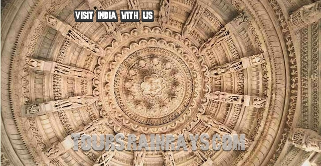 travel packages deals India   tour travel packages india   tours in india